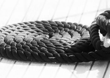 rope-317899__480